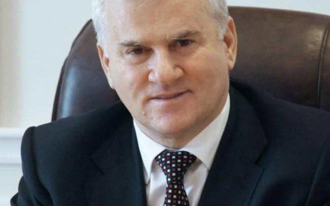 саида амирова