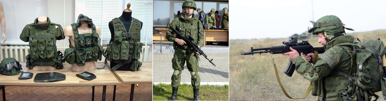 боевые машины россии