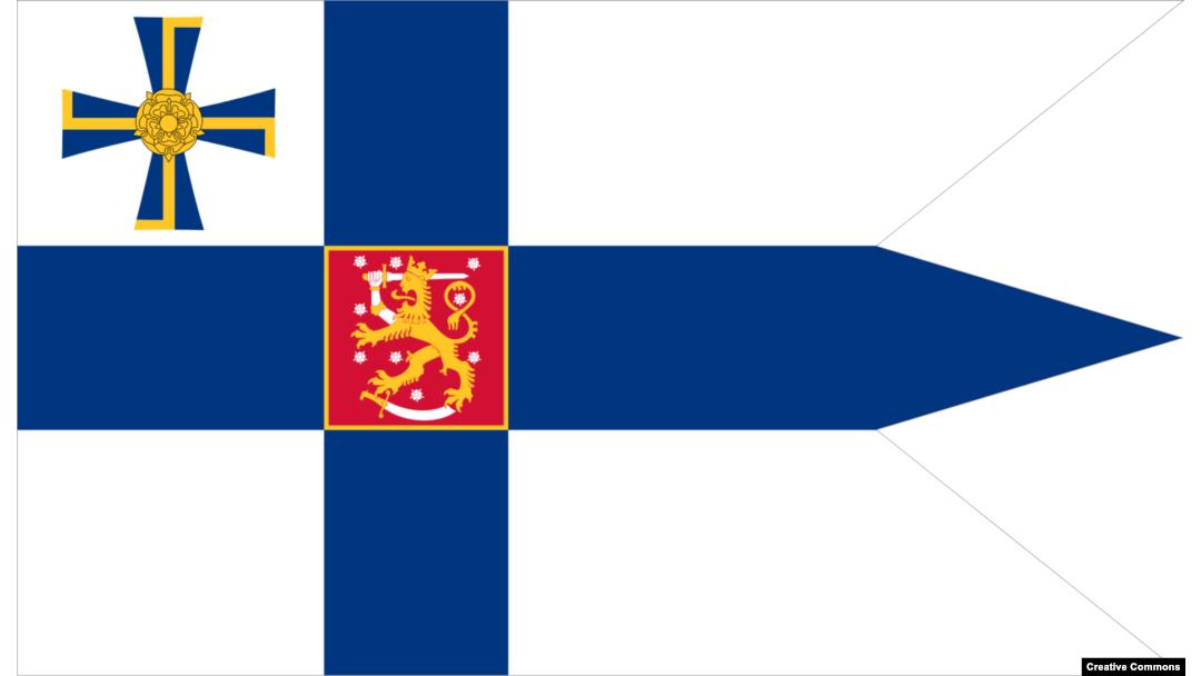 националистические символы