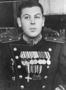 из за чего умер сталин