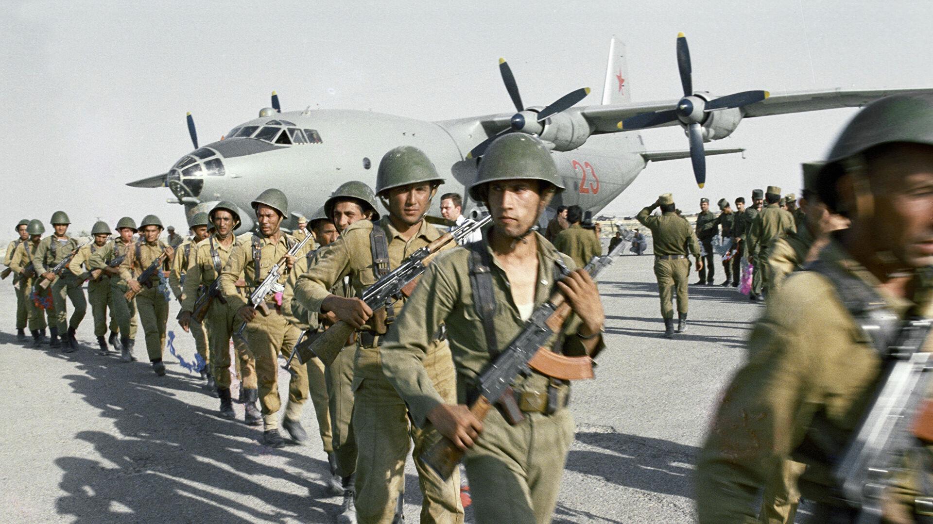 лучшие фильмы про войну в афганистане
