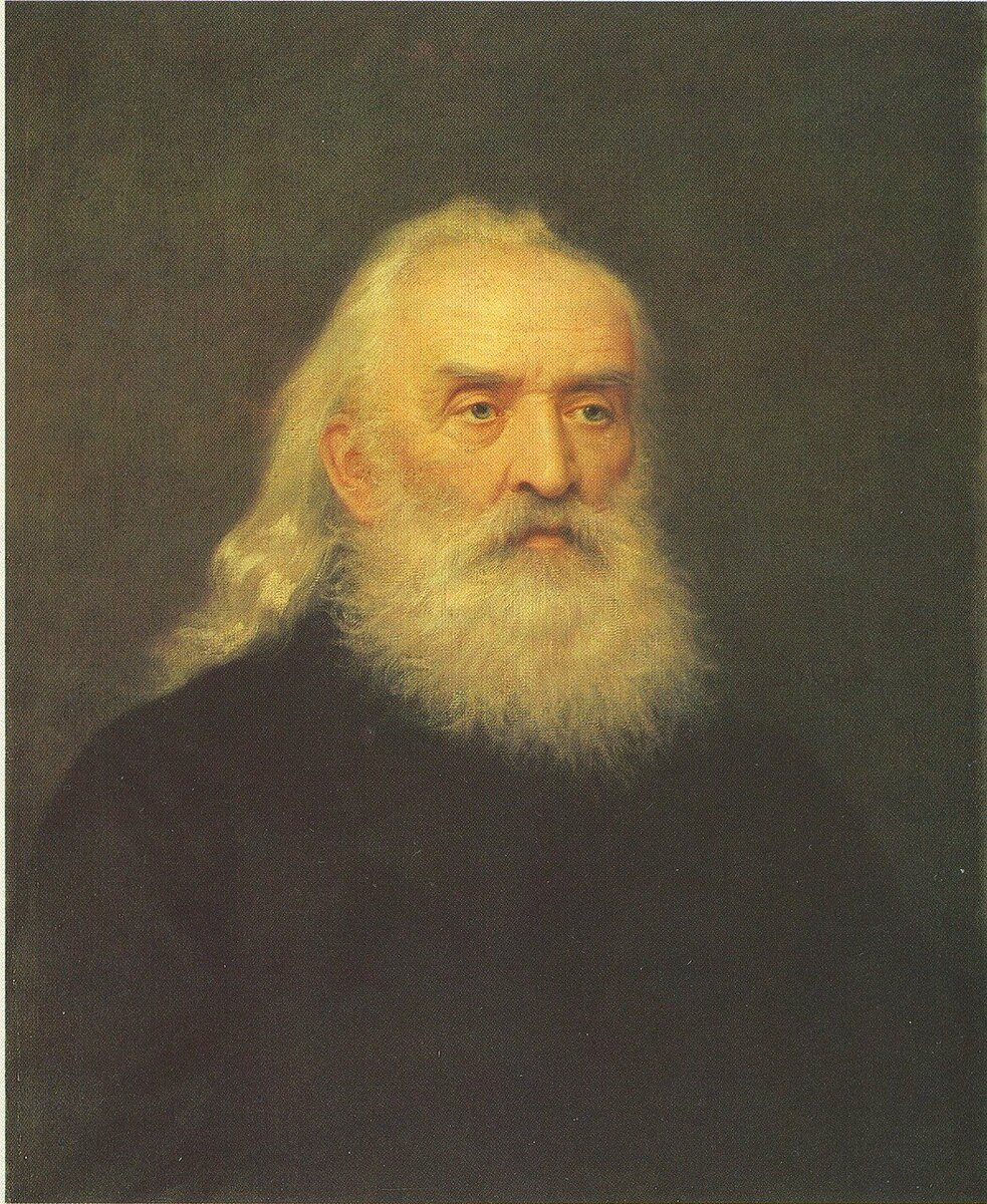 фамилии декабристов 1825