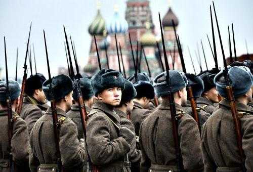 категория д армия