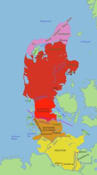 план объединения германии
