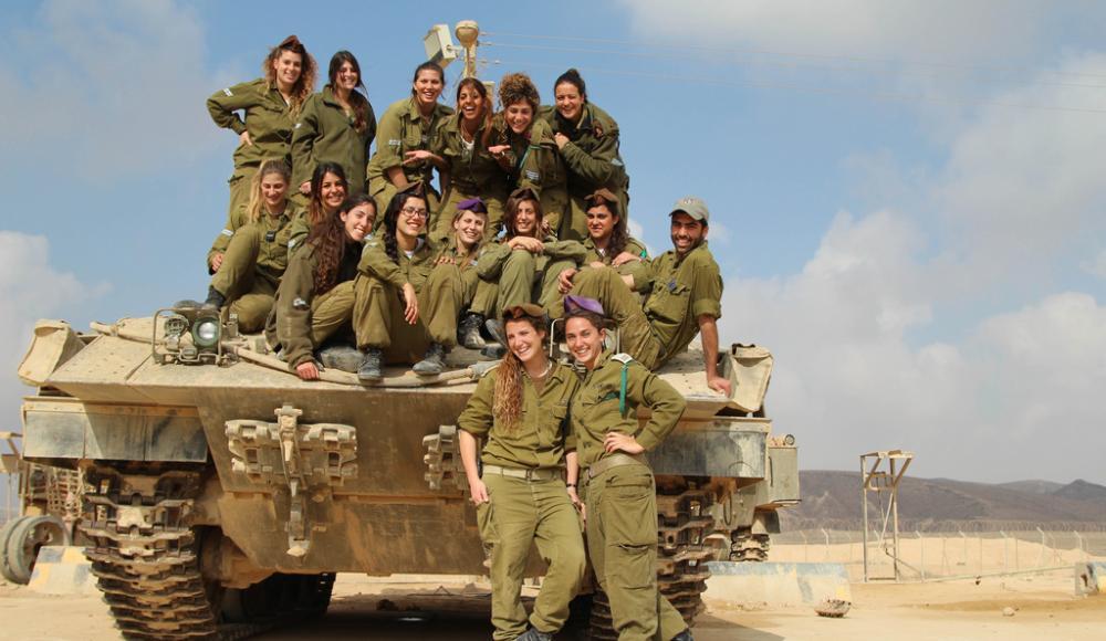 состав танкового батальона