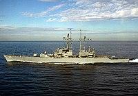 корабль петр великий википедия