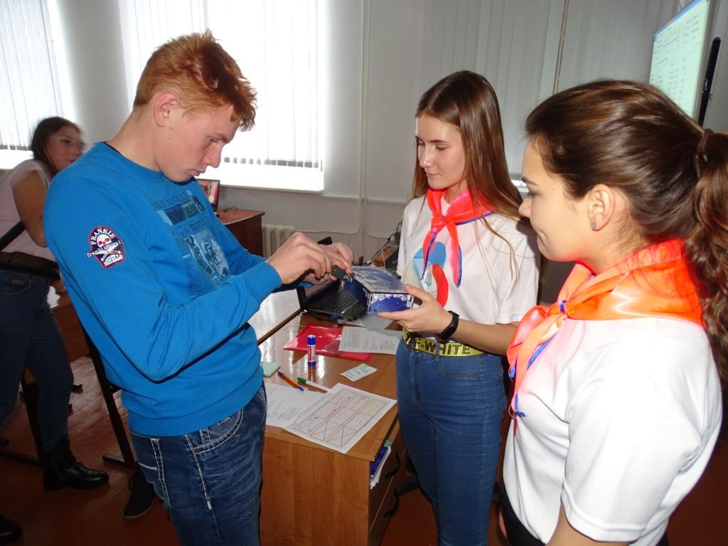 русские немцы в россии