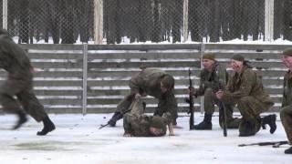 витебская дивизия вдв в афганистане