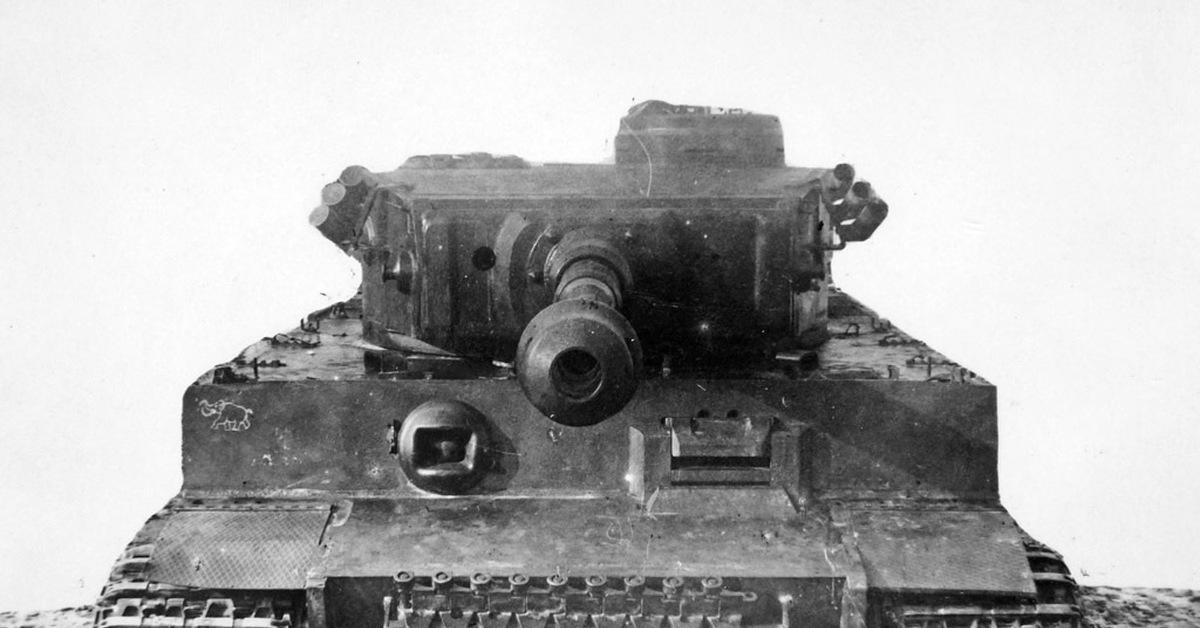 история создания танка т 34