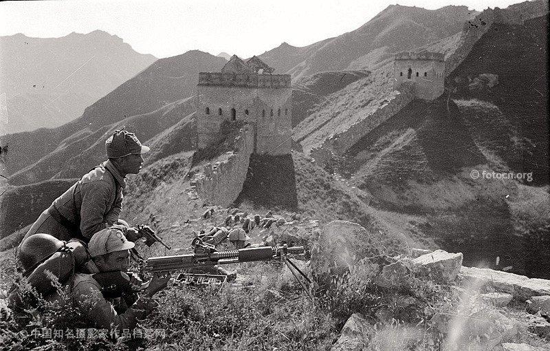 итоги гражданской войны в китае