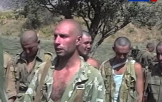 12 погранзастава таджикистан 1993