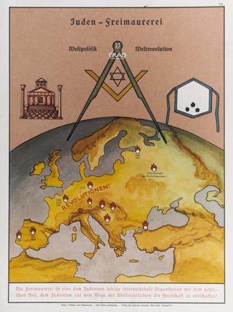 масонские ложи в россии