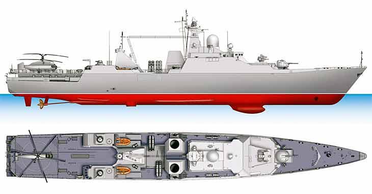 корабль дагестан каспийская флотилия