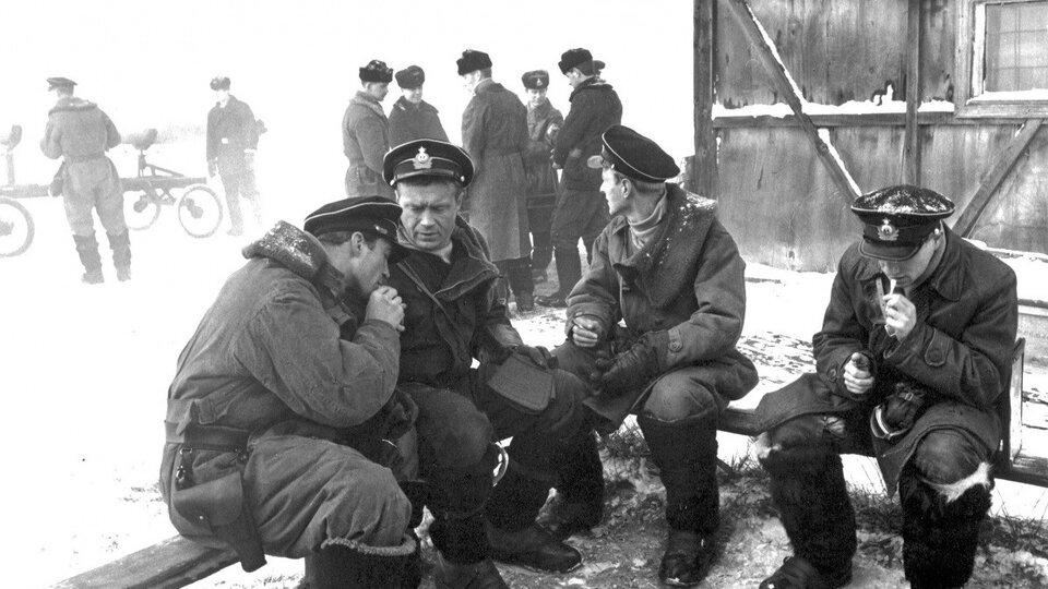 картинки про войну 1941 1945