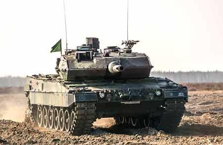танковая рота численность танков