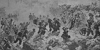 1870 г