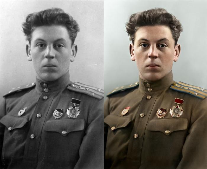 отчего умер сталин