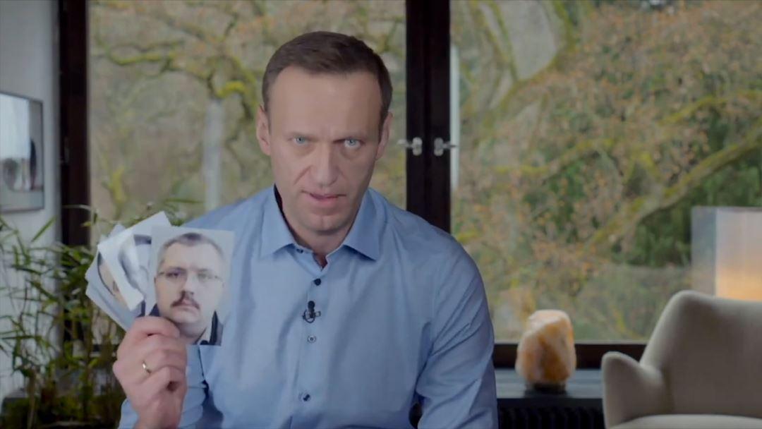 михайлов александр георгиевич генерал майор фсб википедия