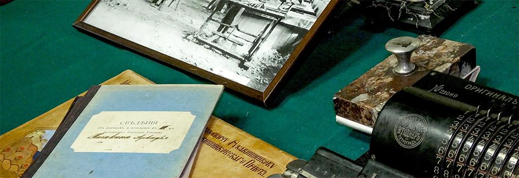 музей великой отечественной войны на поклонной