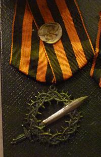 ледяной поход добровольческой армии корнилова
