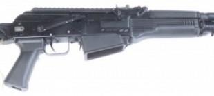 мц 2112 технические характеристики
