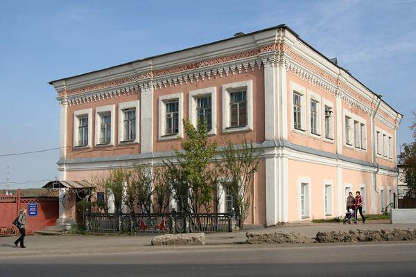 парк победы музей великой отечественной войны