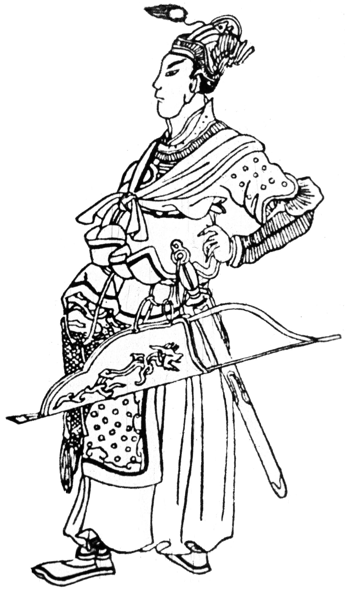берке монгольский правитель