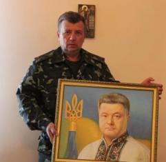 командир отделения в армии звание