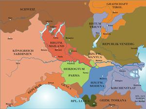 генуэзская республика