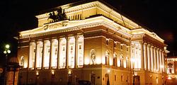 санкт петербург столица россии годы