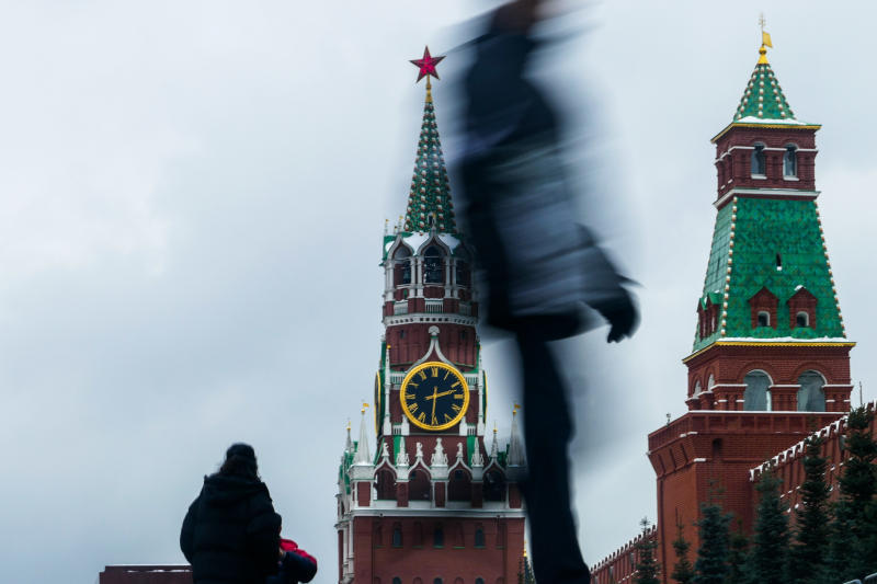 проблемы развития экономики россии