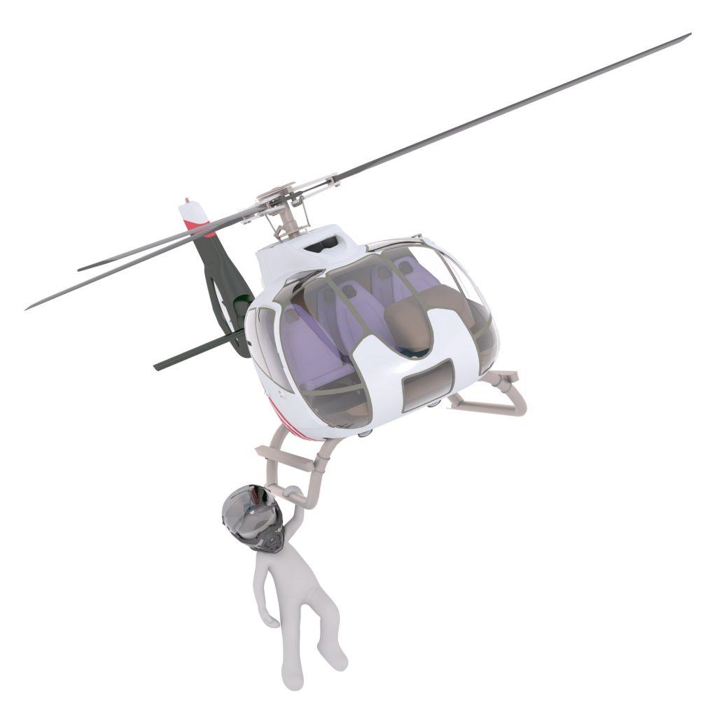 военный вертолет фото