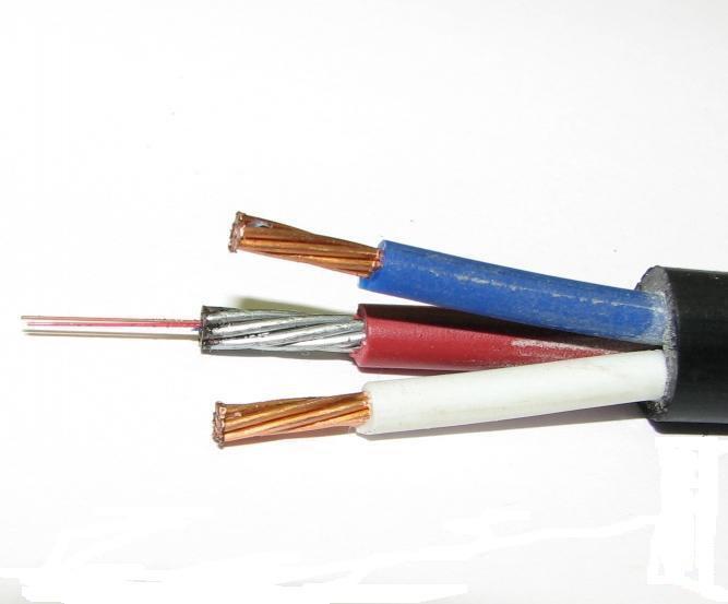 1 кабельтовый сколько метров