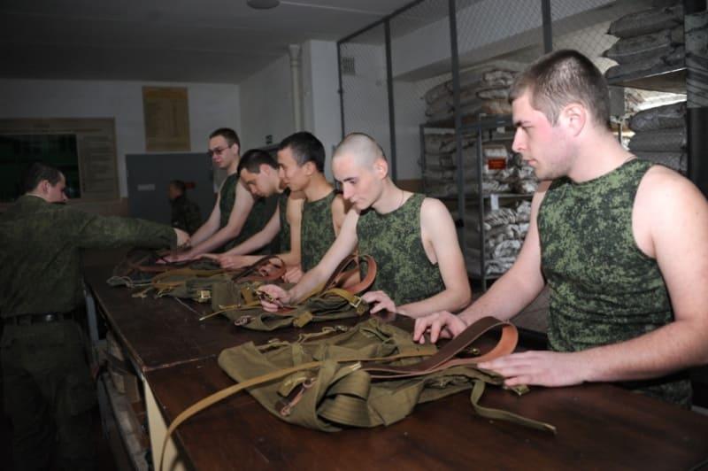 вегето сосудистая дистония армия