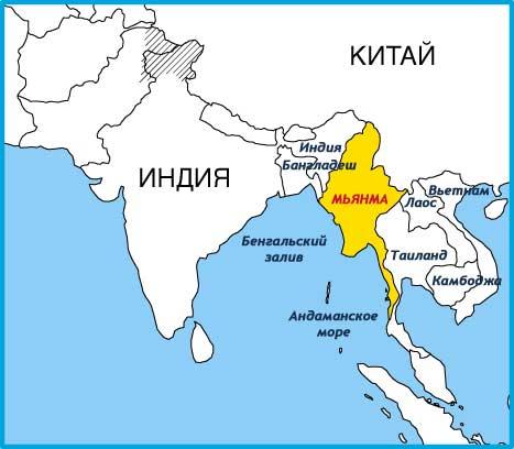 бангладеш индия