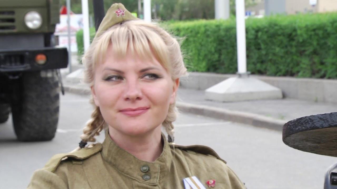 бочаров герой россии
