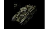 бт 7 танк википедия