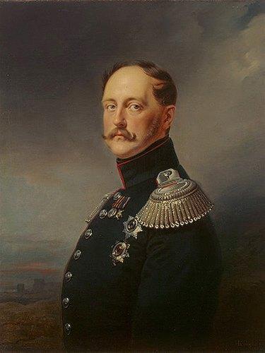 подавление венгерского восстания