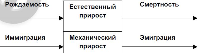 сколько россиян в россии