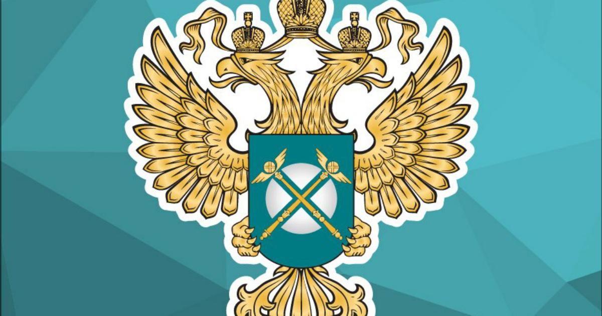 военный представитель