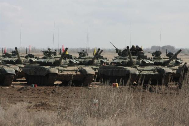 штаб 58 армии во владикавказе адрес