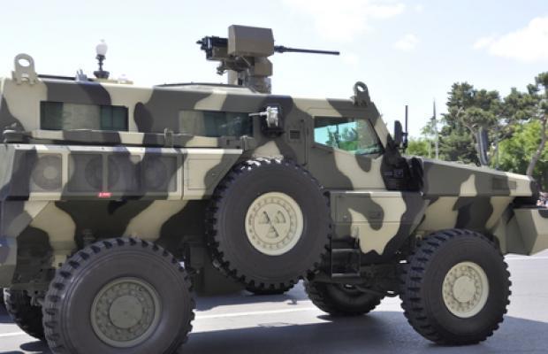 военные машины фото