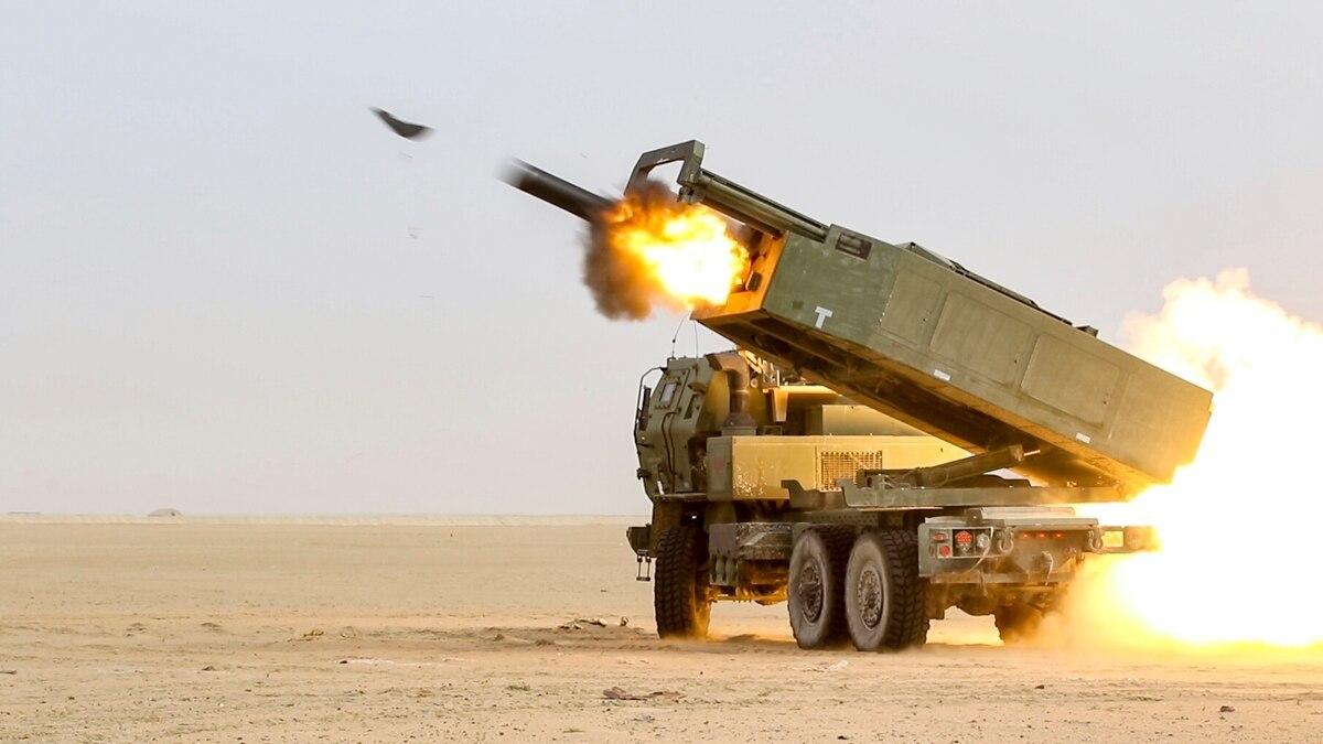 гонка вооружений холодная война