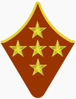 генерал павлов командующий западным фронтом википедия