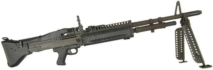 танк м 60