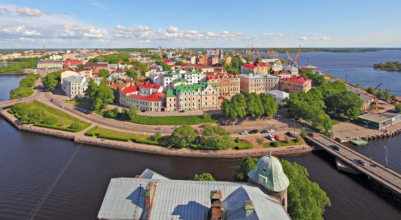 линия маннергейма на карте ленинградской области