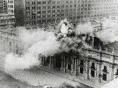 11 сентября 1973
