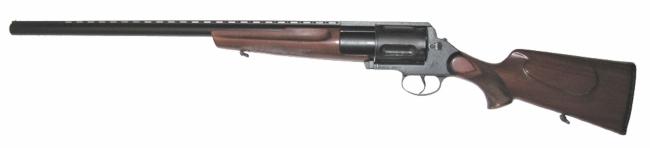 мц 255 12 цена