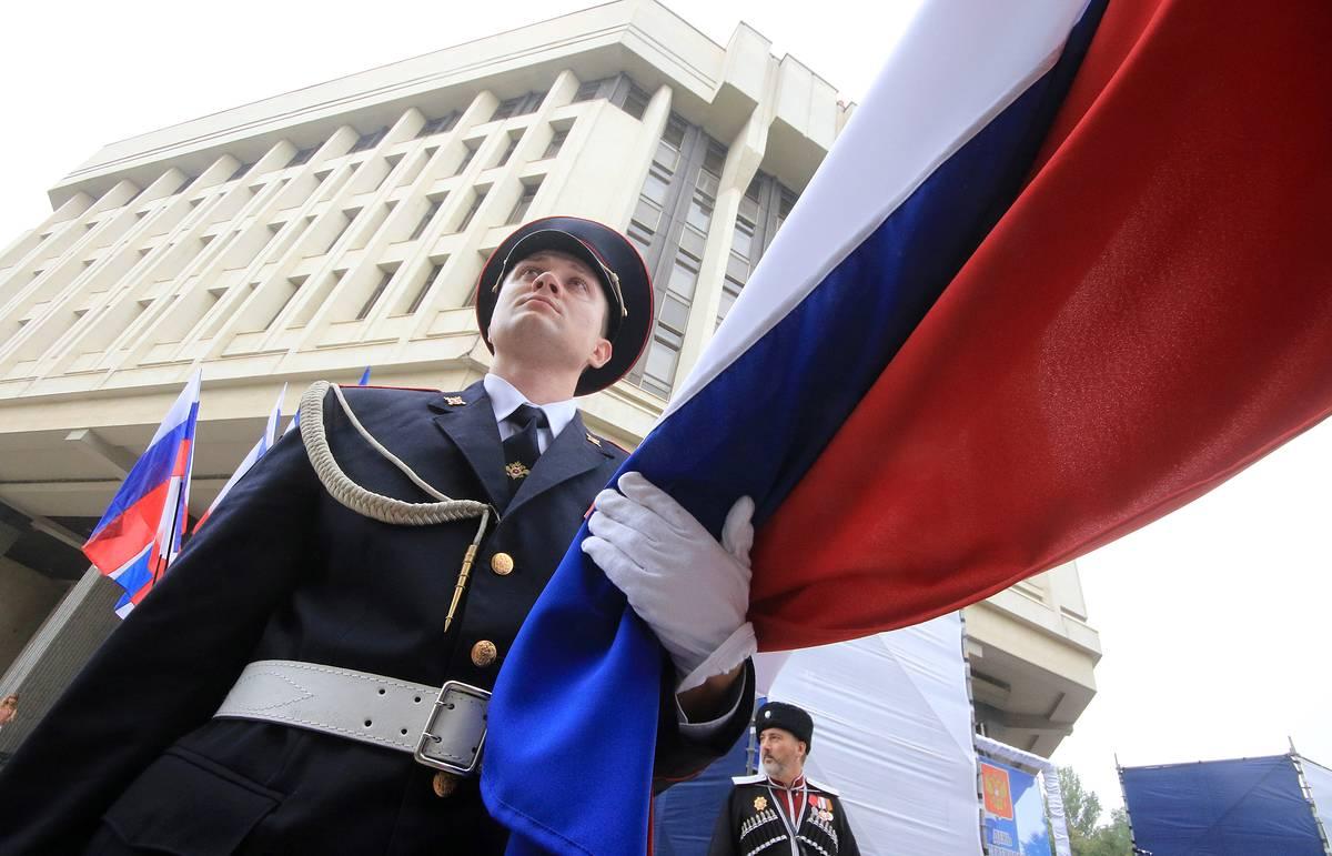 гимн россии история создания кратко для детей