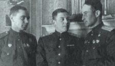 василий сталин и капитолина васильева